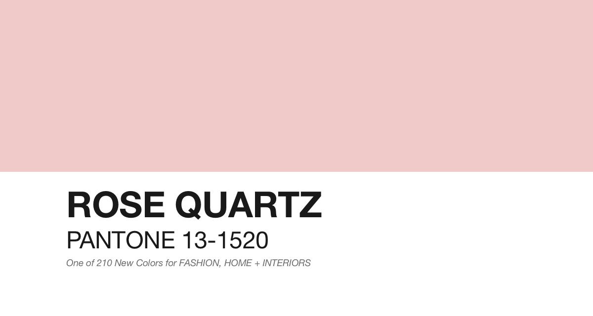 https://thelondonginger.files.wordpress.com/2015/09/pantone-13-1520-rose-quartz.jpg