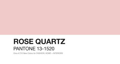 https://thelondonginger.files.wordpress.com/2015/09/pantone-13-1520-rose-quartz.jpg?w=400&h=213
